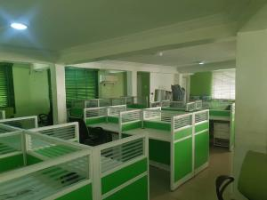 Office Space Commercial Property for rent ... Allen Avenue Ikeja Lagos