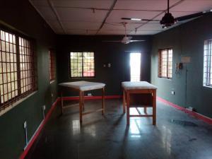 Office Space Commercial Property for rent Gbajumo Crescent  Adeniran Ogunsanya Surulere Lagos