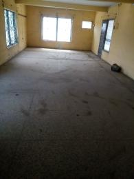 1 bedroom mini flat  Office Space Commercial Property for rent Mokola/Agodi/UCH road Agodi Ibadan Oyo