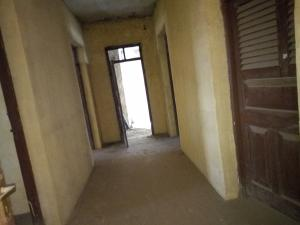 5 bedroom Office Space Commercial Property for rent Off oshuntokun, Ondo street Bodija Ibadan Bodija Ibadan Oyo