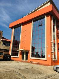 Office Space Commercial Property for rent omole Omole phase 2 Ojodu Lagos