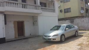 4 bedroom Office Space Commercial Property for rent - Atunrase Medina Gbagada Lagos