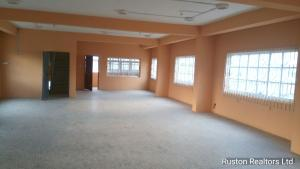 Commercial Property for rent Off Ring Road Oluyole Estate Ibadan Oyo