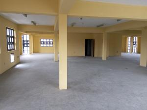 Office Space Commercial Property for rent Pelewura Crescent Apapa Lagos
