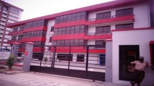 Office Space Commercial Property for rent Lagos Island Marina Lagos Island Lagos