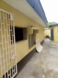 3 bedroom Office Space for rent adeniran ogunsanya Adeniran Ogunsanya Surulere Lagos