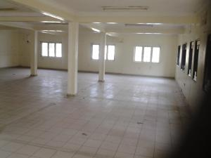 Commercial Property for rent Aguiyi Ironsi Street, Maitama, Abuja Maitama Abuja