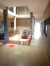 Office Space Commercial Property for rent --- Badore Ajah Lagos