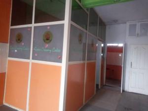 Commercial Property for rent Ijaiye road Ifako-ogba Ogba Lagos