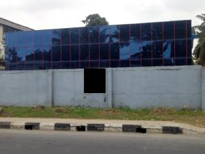 5 bedroom Office Space Commercial Property for rent --- Ikeja GRA Ikeja Lagos