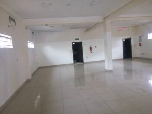 Commercial Property for rent --- Opebi Ikeja Lagos