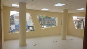 Commercial Property for rent ---- Awolowo Road Ikoyi Lagos