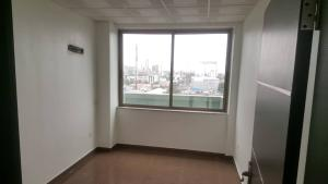 Commercial Property for rent --- Adeola Odeku Victoria Island Lagos - 1