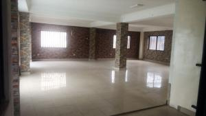Office Space Commercial Property for rent Allen Avenue Allen Avenue Ikeja Lagos