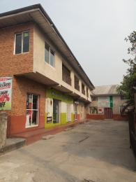 Office Space Commercial Property for rent Andrew Uchendu Crescent New GRA Port Harcourt Rivers