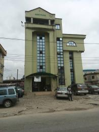 Commercial Property for rent Rumola Road Port Harcourt Rivers