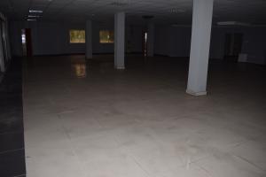 Private Office Co working space for rent Off  Admiralty Way Lekki Lekki Phase 1 Lekki Lagos