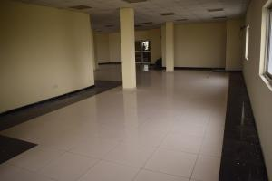 Private Office Co working space for rent Off  Admiralty Way Lekki Lekki Phase 1 Lekki Lagos