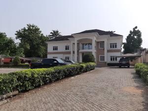 Office Space Commercial Property for rent Onikoyi Road Ikoyi. Mojisola Onikoyi Estate Ikoyi Lagos