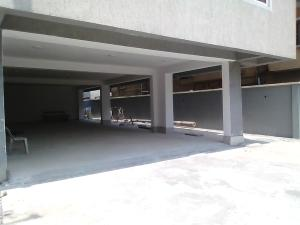 Office Space Commercial Property for sale Yaba Yaba Lagos