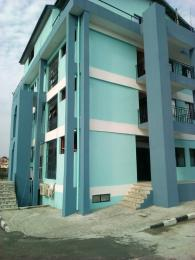 1 bedroom mini flat  Office Space Commercial Property for rent CBD,  Alausa Ikeja Lagos