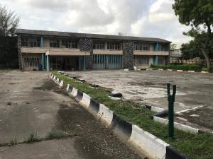 Office Space Commercial Property for rent Off Alexander road Ikoyi Lagos