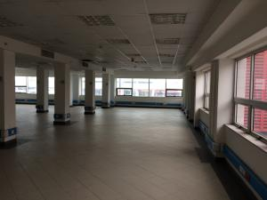 1 bedroom mini flat  Office Space Commercial Property for rent 47 Marina  Marina Lagos Island Lagos