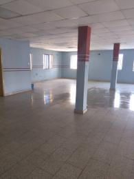 Office Space Commercial Property for rent 127, Obafemi Awolowo way Ikeja. Obafemi Awolowo Way Ikeja Lagos