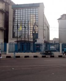 Office Space Commercial Property for rent Tinubu square, broad street Lagos Lagos Island Lagos Island Lagos