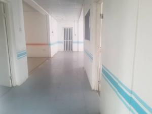 4 bedroom Office Space Commercial Property for rent ---- Opebi Ikeja Lagos