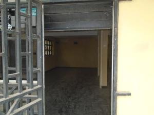 Office Space Commercial Property for rent off awolowo way Obafemi Awolowo Way Ikeja Lagos
