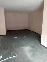 Office Space Commercial Property for rent Off Bisola Durosinmi Etti Lekki Phase 1 Lekki Lagos