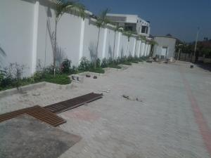 Shop in a Mall Commercial Property for rent Guzape, Asokoro,Abuja Guzape Abuja