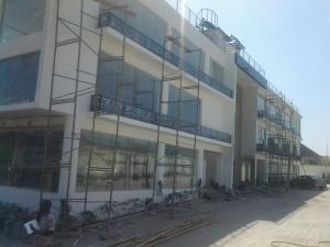 Shop in a Mall Commercial Property for rent Guzape, Asokoro,Abuja Guzape Abuja