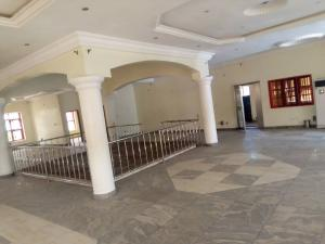 Commercial Property for rent Idowu Martins  Victoria Island Lagos