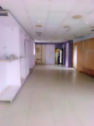 Commercial Property for rent Opebi Road Opebi Ikeja Lagos - 0