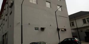 4 bedroom Office Space Commercial Property for rent Alausa Ikeja Lagos