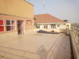 Office Space Commercial Property for rent ---- Lekki Phase 1 Lekki Lagos - 0