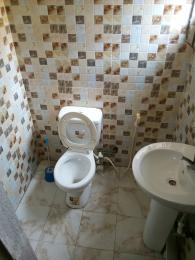 1 bedroom mini flat  Office Space Commercial Property for rent  Herbert Macaulay Way, St Agnes Bus Stop. Sabo Yaba Lagos
