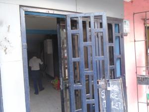 Office Space Commercial Property for rent off   Obafemi Awolowo Way Ikeja Lagos