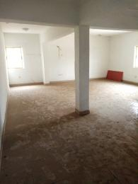 Office Space Commercial Property for rent Obafemi Awolowo Way Obafemi Awolowo Way Ikeja Lagos