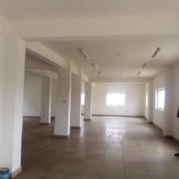 Office Space Commercial Property for rent Bode Thomas road ,bodethomas Bode Thomas Surulere Lagos