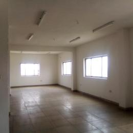 Office Space Commercial Property for rent Bode Thomas road ,bodethomas Bode Thomas Surulere Lagos