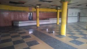 Commercial Property for rent Pen cinema Agege Lagos