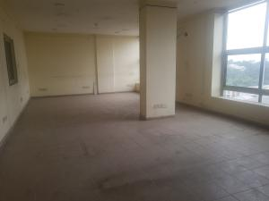 2 bedroom Office Space Commercial Property for rent Salvation Opebi Ikeja Lagos
