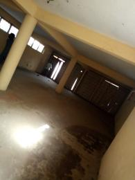 Warehouse Commercial Property for rent Liberty road  Ring Rd Ibadan Oyo