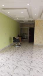 Show Room Commercial Property for rent Off Ikotun Road, Liasu Rd Ikotun Ikotun/Igando Lagos