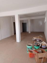 Warehouse Commercial Property for rent Fola agoro Fola Agoro Yaba Lagos