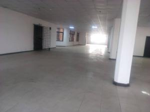 Commercial Property for rent Ligali Ayorinde Road Victoria Island Lagos