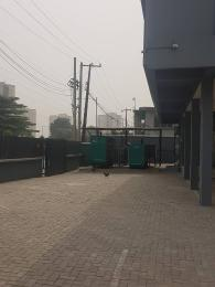 Commercial Property for rent - Bode Thomas Surulere Lagos
